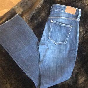 Paper & Denim Jeans